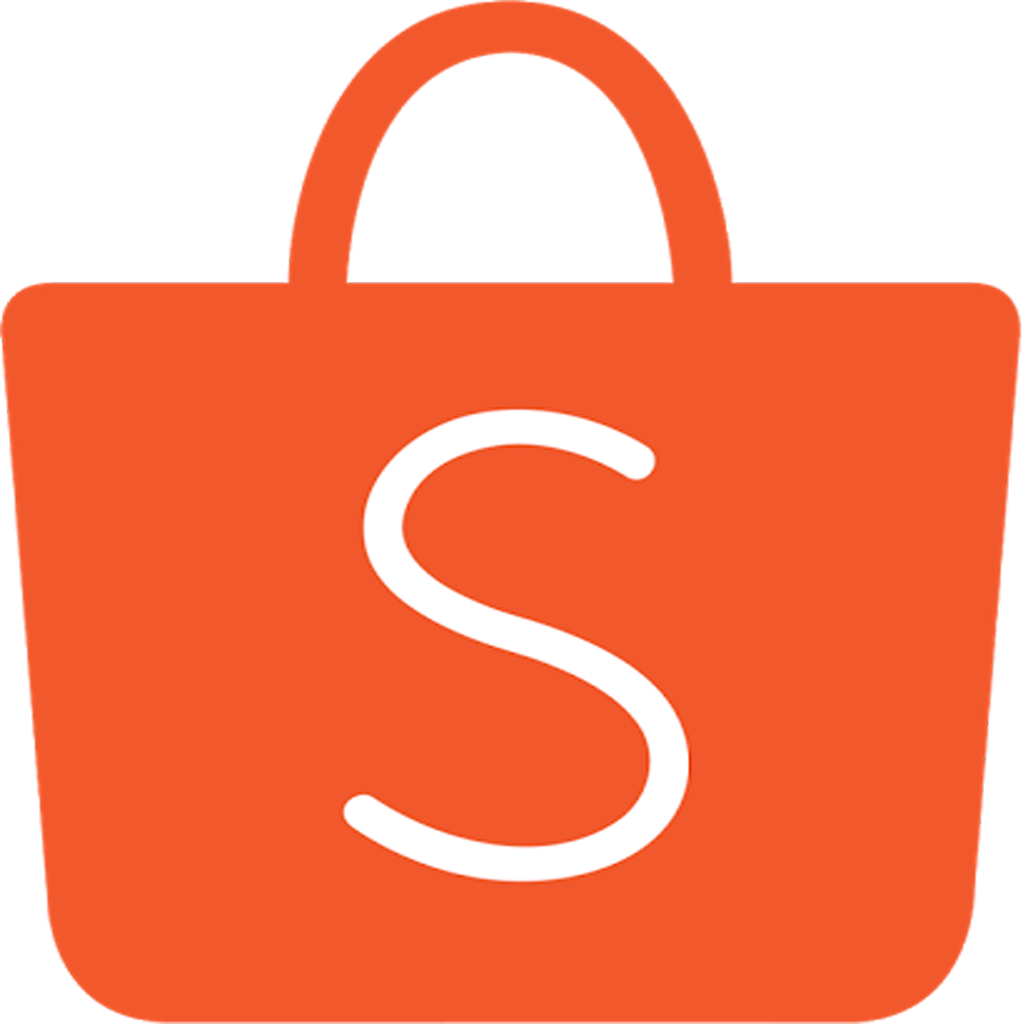 Shopee Logo Png Mitra Peternakan