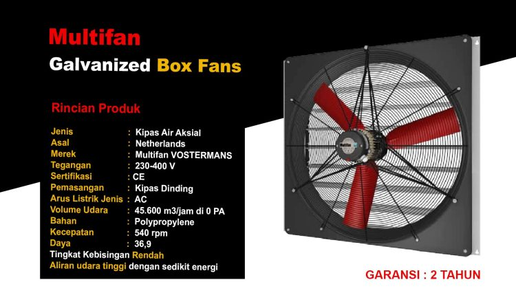 Ventilation-Multifan-1-Galvanized-box-Fans.jpg