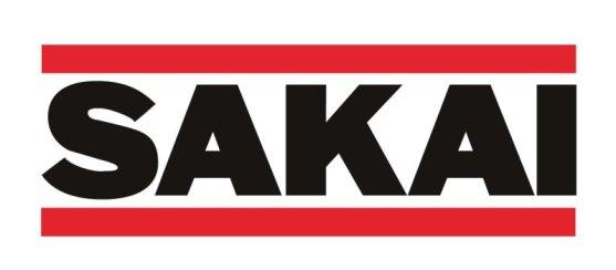 Forklift Maintenance Repair Services - Merk Forklift - SAKAI
