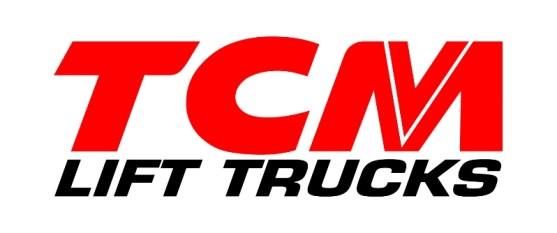 Forklift Maintenance Repair Services - Merk Forklift - tcm