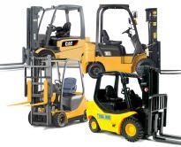 Tips Penting Sebelum Membeli Forklift