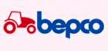 Brands Partnerships Forklift Spare Parts Cikarang - Bepco