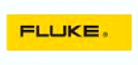 Brands Partnerships Forklift Spare Parts Cikarang - Fluke