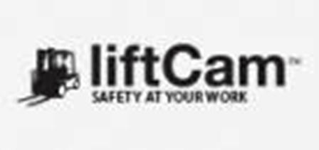Brands Partnerships Forklift Spare Parts Cikarang - LiftCam