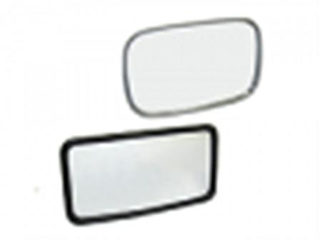 Mirrors_0_6