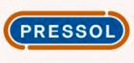 Brands Partnerships Forklift Spare Parts Cikarang - Pressol