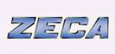 Brands Partnerships Forklift Spare Parts Cikarang - Zeca