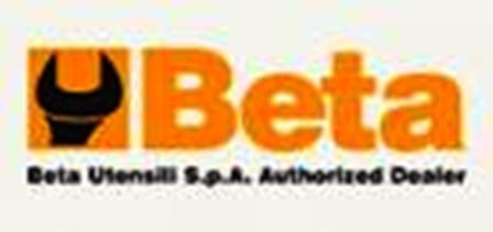 Brands Partnerships Forklift Spare Parts Cikarang - beta_authorized_dealer