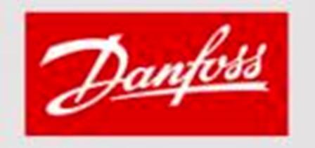 Brands Partnerships Forklift Spare Parts Cikarang - danfoss