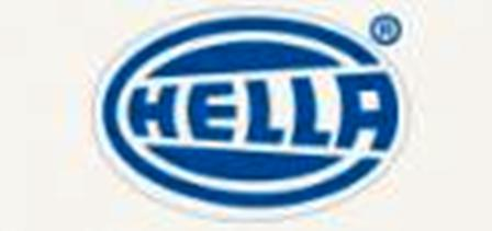 Brands Partnerships Forklift Spare Parts Cikarang - hella