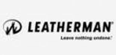 Brands Partnerships Forklift Spare Parts Cikarang - leatherman