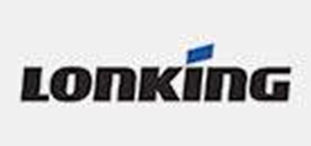 Brands Partnerships Forklift Spare Parts Cikarang - lonking