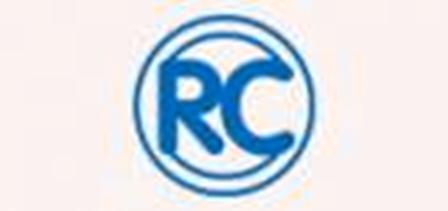 Brands Partnerships Forklift Spare Parts Cikarang - rodcraft