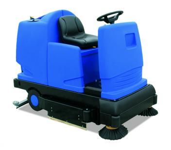 Sweepers & Scrubbers - Sweepers & Scrubbers - sweepers_0
