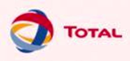 Brands Partnerships Forklift Spare Parts Cikarang - total