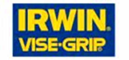 Brands Partnerships Forklift Spare Parts Cikarang - vise-grip