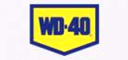 Brands Partnerships Forklift Spare Parts Cikarang - wd40