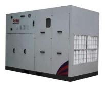 Dehumidifier Drymax DM 4500EP