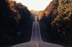 IAS Roadmap