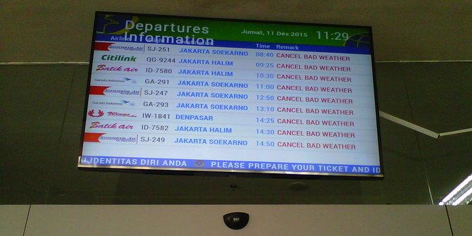 bandara-di-malang-ditutup-beberapa-jadwal-penerbangan-ditunda