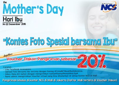 promo hari ibu online voucher belanja copy