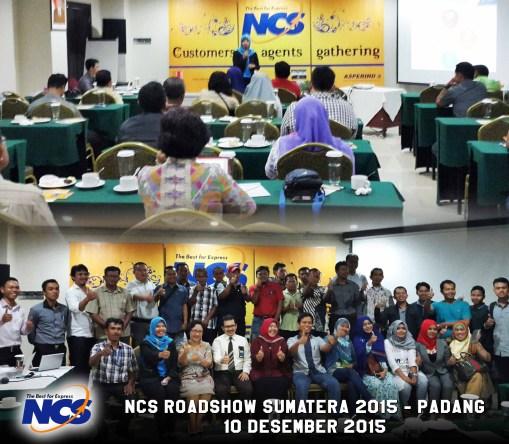 seminar Mitra Usaha NCS copy