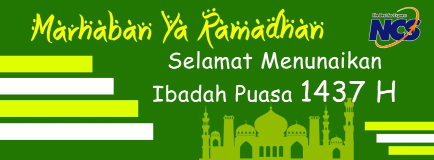 cover fb ramdhan