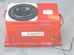 V200E LIT'L SHAKEE Vertical Shaker