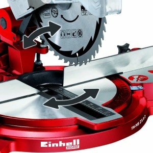 mitre saw turntables