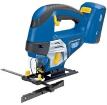 most affordable cordless jigsaw