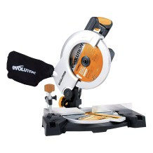 evolution-rage3-b-multipurpose-mitre-saw-210-mm-230-v