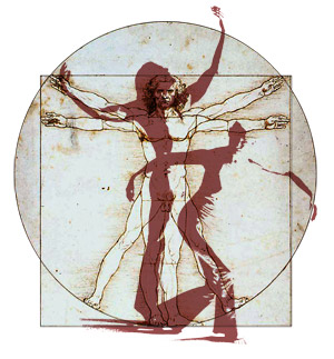 The Art Of Body Movement Mitrevski Martial Arts Academy