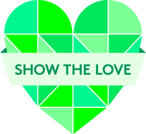showthelove_transparent-300x277