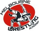 Wrestling Australia