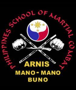 Filipino martial arts Melbourne