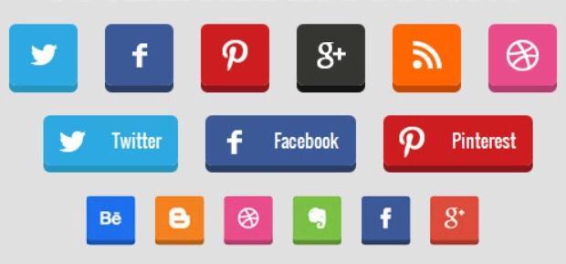 Ny strategi giver flere digitale løsninger til borgerne
