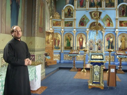 manastire_1