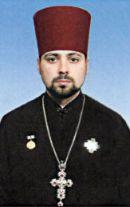 Nicolae-Ciobanu