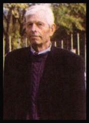 Vasile Cantarean копия