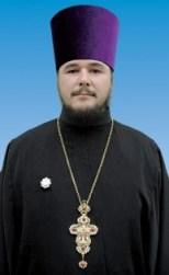 prot.-Oleg-Strainu-Plop-Donduseni
