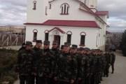 Militari_Sireti_2013_10