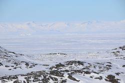 Friedhof von Ilulissat