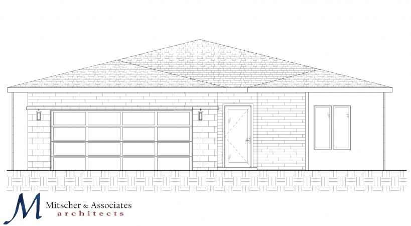 Main-Elevation-with-logo
