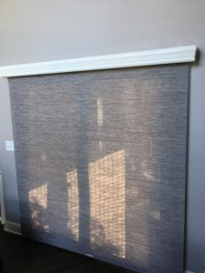 cover sliding glass patio doors