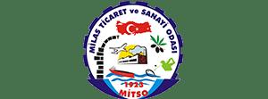 MİTSO'DA GÖREV DEĞİŞİKLİĞİ :  Y.SAMİ KONT İSTİFA ETTİ, MECLİSE ZÜBEYDE YALÇINKAYA, YÖNETİME ÖZER TOPUZ GELDİ