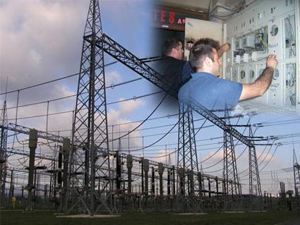 Kaçak Elektriğin Faturasını neden biz ödeyelim?