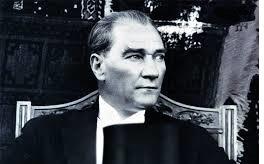 19 Mayıs Atatürk'ü Anma, Gençlik ve Spor Bayramımız Kutlu Olsun