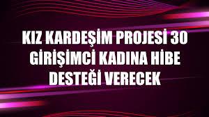 """TOBB – Habitat Derneği ve Coca Cola Türkiye işbirliğinde """"Kız Kardeşim Hibe Proğramı"""" YEME İÇME SEKTÖRÜNDEKİ 30 KADIN GİRİŞİMCİYE HİBE DESTEĞİ SAĞLANACAK"""