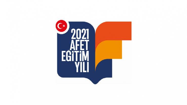 2021 AFET YILI