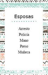 español9
